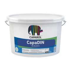 CAPADIN MATT  10lit