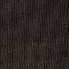 MIRKA BRUSNI DISK ABRALON J3 - 150mm Grip 1000 3mm
