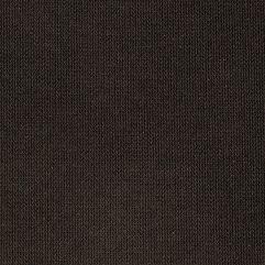 MIRKA BRUSNI DISK ABRALON J3 - 150mm Grip 3000 3mm