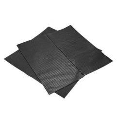 ETALON SELF-ADHESIVE SOUNDEADENUNG PANELS diam. texture 50cm x 50cm x 2mm