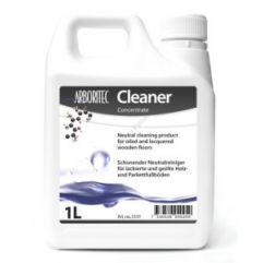 ARBORITEC Cleaner Concentrate 1 L