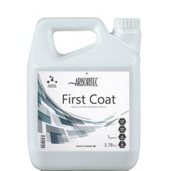 Arboritec First Coat