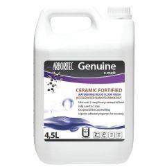 ARBORITEC Genuine x-matt 4,95 L, nanotehnologija