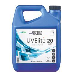 Arboritec UV Elite
