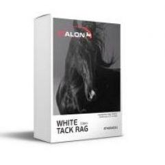ETALON TACK RAG white 0,75 x 0,42m