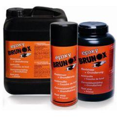Brunox Epoxy converter hrđe 5l