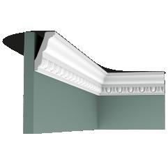 C212 ORAC LUXXUS cornice moulding 200 x 7,5 x 4,5 cm