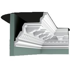 C307A ORAC LUXXUS corbel corniche C307  7,5 x 9,5 x 4