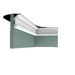 C321 ORAC LUXXUS cornice moulding 200 x 9,9 x 5