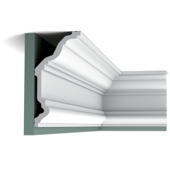 C332 ORAC LUXXUS cornice moulding 200 x 23 x 11,5