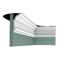 C339 ORAC LUXXUS cornice moulding 200 x 14,1 x 6,4