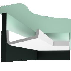 C352 ORAC LUXXUS indirect lighting 200 x 7,6 x 17,1