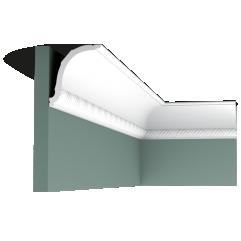 C402 ORAC LUXXUS cornice moulding 200 x 9,5 x 10,5