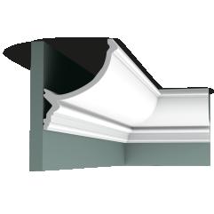 C900 ORAC LUXXUS cornice moulding 200 x 17,1 x 14,6