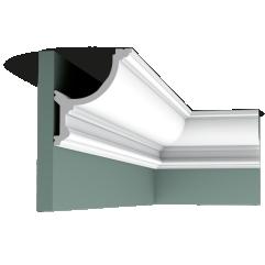 C901 ORAC LUXXUS cornice moulding 200 x 14,8 x 12,4