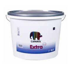 CAPAROL EXTRA WEISS 2,5 lit