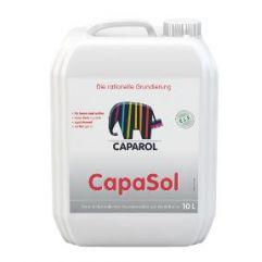 CAPASOL LF 10lit