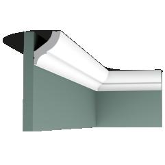 CB502 ORAC BASIXX cornice moulding  200 x 5,9 x 4,9