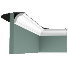 CB510 ORAC BASIXX cornice moulding  200 x 4 x 4