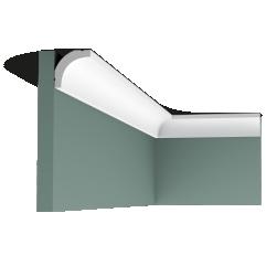 CB500 ORAC BASIXX cornice moulding  200 x 2,5 x 2
