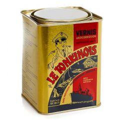 LE TONKINOIS CLASSIC 0,25 L