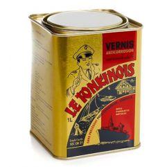 LE TONKINOIS CLASSIC 0,5 L