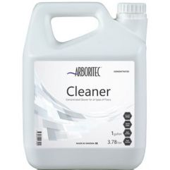 ARBORITEC Cleaner Concentrate 1 L