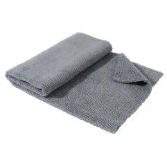 MENZERNA CLOTH GREY 40x40 cm