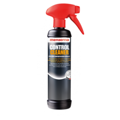 MENZERNA Control cleaner- Top Inspection 500 ml