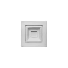 D200 ORAC LUXXUS block 9,6 x 9,6 x 3