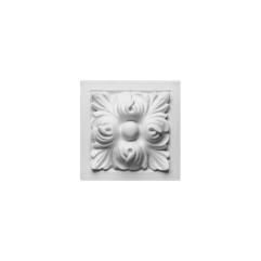 D210 ORAC LUXXUS block 9,6 x 9,6 x 3,5