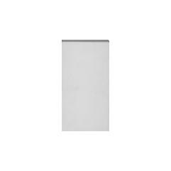 D320 ORAC LUXXUS plinth 13,6 x 2,7 x 24,8