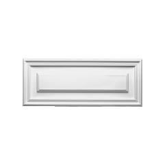 D504 ORAC LUXXUS door panel  55 x 1,7 x 22