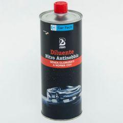 BM RAZR. NITRO antinebbia 0,5 lit