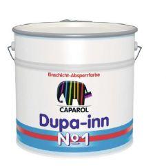 DUPA INN No.1  5lit