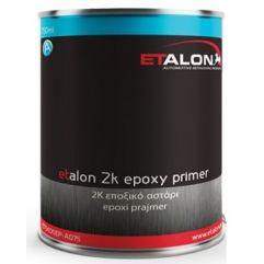 ETALON EPOXY PRIMER 2K  3:1 750 ml
