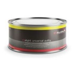 ETALON ETALIGHT UNVERSAL PREMIUM PUTTY 1,5 lit bež