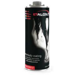 ETALON UNDERBODY COATING black 1kg