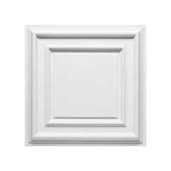 F30 ORAC LUXXUS ceiling tile 59,5 x 4,3 x 59,5