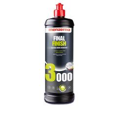 MENZERNA FF3000 - PO85U 250 ml