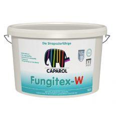 FUNGITEX-W  12,5lit