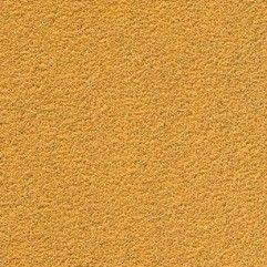 MIRKA BRUSNI DISK GOLD 225mm 27R G180 ČIČAK