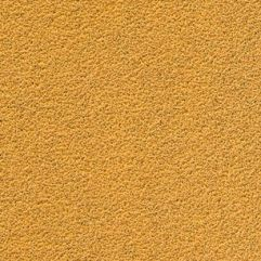 MIRKA BRUSNA ROLA GOLD 115mmx50m G 100