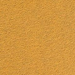 MIRKA BRUSNA ROLA GOLD 115mmx50m G 240