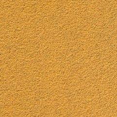 MIRKA BRUSNA ROLA GOLD 115mmx50m G 320