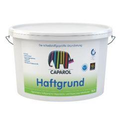 HAFTGRUND  12,5lit
