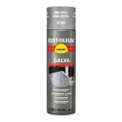 GALVA EXPRESSE SPRAY COLD GALVANIZING COMPOUND 500ml