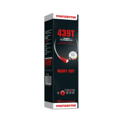 MENZERNA solid paste 439 T heavy cut
