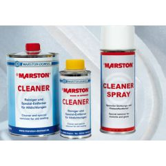 MD CLEANER 250ml