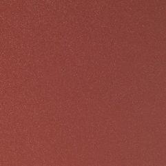 MIRKA HIOLIT X 200x750mm G 60 TS-JOINT